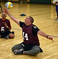 Army Trials at Fort Bliss 160303-A-AE845-006.jpg