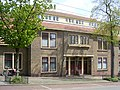 Arnhem-middenweg-04240027.jpg