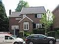 Arnhem - Van Lawick van Pabststraat 33 - 2.jpg