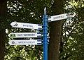 Arnhem Sonsbeek handwijzer A.jpg