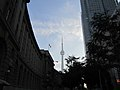 Around Toronto, Ontario (460104) (9449070136).jpg