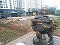 Around Xuan La c 03.jpg