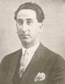 Arquitecto Cristino da Silva - Ilustração (1Nov1933).png