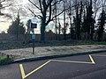 Arrêt Bus Route Terrasse - Paris XII (FR75) - 2021-01-22 - 1.jpg