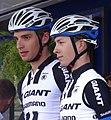 Arras - Paris-Arras Tour, étape 3, 25 mai 2014, (B085).JPG