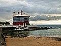 Arrieta, Lanzarote. (5321492796).jpg