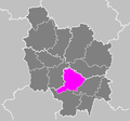 Arrondissement d Autun.PNG
