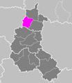 Arrondissement de Rethel.PNG