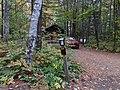 Arrowhead Provincial Park - Cabin - 20191006075529.jpg