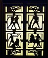 Art Deco Selfridges Lift (5947311604).jpg