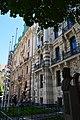 Art Nouveau Riga 19.jpg
