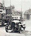Artault sur Voisin, vainqueur du Meeting de Boulogne-sur-Mer en 1920.jpg