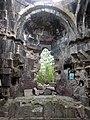 Artavazavank Monastery 040.jpg