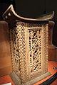 Arte Dahomey Branly 01.JPG