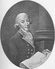 Arthur Phillip - Project Gutenberg eText 12992