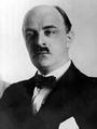 Artur Dobiecki.PNG