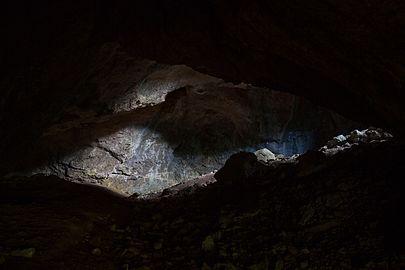 Arzberghöhle Salzatal 014.jpg