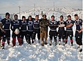 Asad Ziar with Snow Rugby Champions.JPG