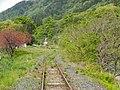Asanai, Iwaizumi, Shimohei District, Iwate Prefecture 028-2231, Japan - panoramio (2).jpg