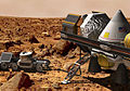 Ascent-stage-NASA-V5.jpg
