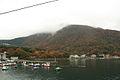 Ashinoko lake @Hakone (3058520225).jpg