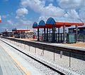 Ashqelon Railway.jpg