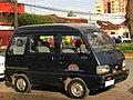 Asia Towner SDX Coach 1998 (12311615464).jpg