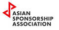 Asian Sponsorship Association Logo.png