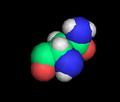 Asparagine-sphere-pymol.png