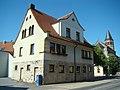 Assamstadt-rathaus2015.JPG