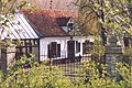 Assenede Assenede Hollekenstraat 20 - 248456 - onroerenderfgoed.jpg
