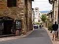 Assisi - panoramio (24).jpg