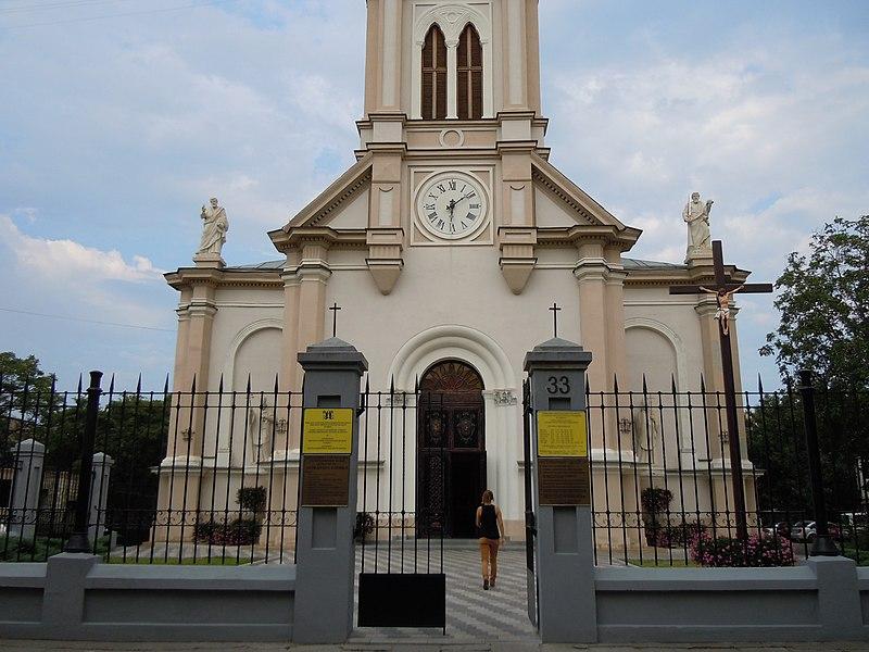 Assumption Cathedral in Odessa20.JPG