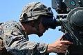 Assurance in Bulgaria, CAAT Sustainment Training 150709-M-OM669-807.jpg