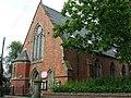 Aston Church - geograph.org.uk - 183293.jpg