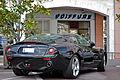Aston Martin DB7 Zagato - Flickr - Alexandre Prévot.jpg