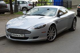 Aston Martin DB9 coupe 02.jpg