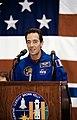 Astronaut Jean-Francois Clervoy (28277815126).jpg