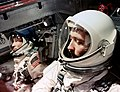 Astronauts White and McDivitt Inside Gemini IV Spacecraft - GPN-2002-000031.jpg