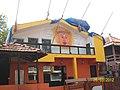 At Calangut - panoramio (4).jpg