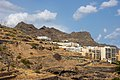 At Santa Cruz de Tenerife 2021 167.jpg
