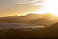 Atardecer dorado Gold Sunset (5307216078).jpg