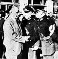 Ataturk Hayrullah Fisek.jpg