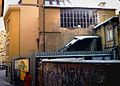 Atelier von Maria Lassnig in Klagenfurt.jpg