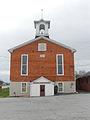 Atglen ME church.JPG Chesco PA.JPG