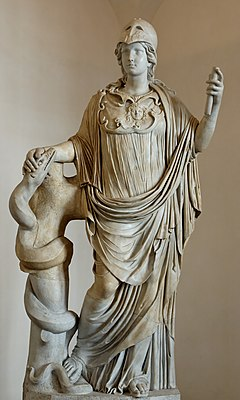 Athena Algardi Altemps Inv8626.jpg