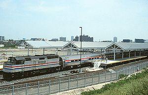 Atlantic City Express At 2 June 1989 Jpg