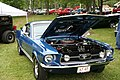 Atlantic Nationals Antique Cars (35322647356).jpg