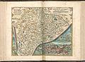 Atlas Ortelius KB PPN369376781-052av-052br.jpg