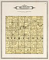 Atlas of Genesee County, Michigan - containing maps of every township in the county, with village and city plats, also maps of Michigan and the United States, from official records. LOC 2007633516-14.jpg